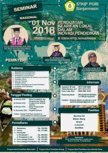IMG-20180921-WA0000