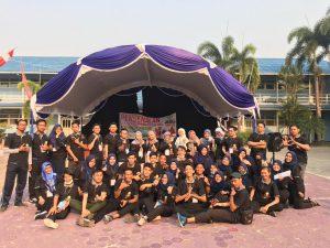 IMG-20190912-WA0074