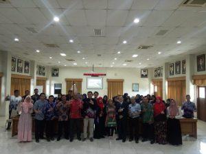 IMG-20191105-WA0034